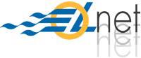 Logo Eolnet
