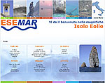 home page esemar