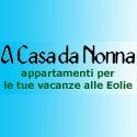 Appartamenti a casa da nonna - Lipari