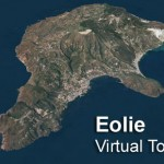Eolie-virtualTour