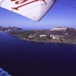Eolie Island, Sicily, Italy: Vulcano - Vulcanello