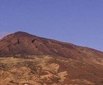 Eolie Islands, Sicily, Italy: Stromboli - the perfect cone shaped volcano