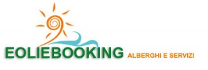 Logo Eoliebooking