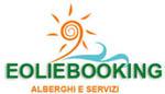 eoliebooking3